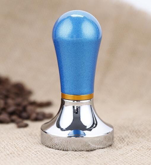 Горячий Nespresso заполняя капсулы давление молоток порошок интеграция DIY кофе порошок прочный кухня столовая бар