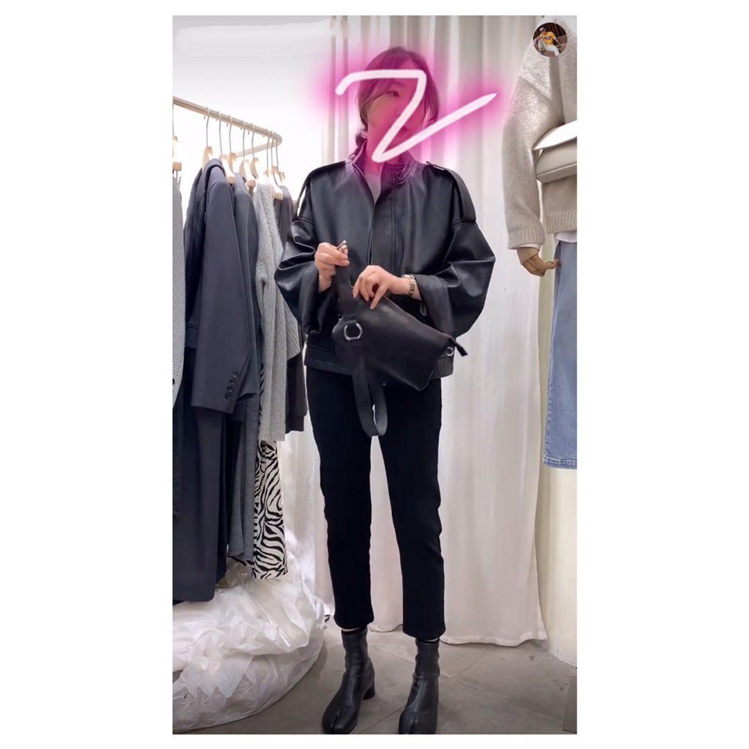 La primavera y el otoño de las señoras de alta calidad pantalones casuales pantalones casuales 2020 de la moda de las nuevas señoras pantalones ZWTPLNL6