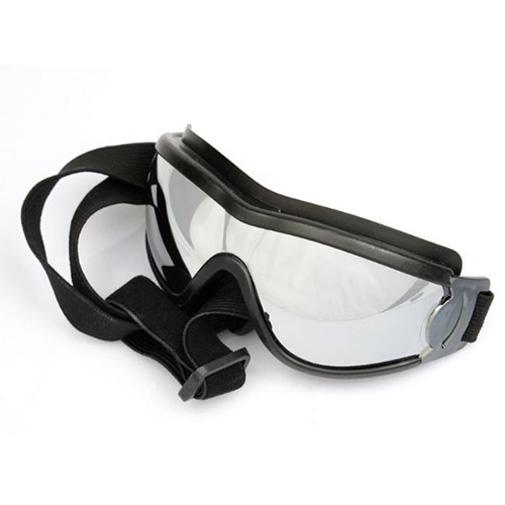 Pet Dog Goggles Sunglasses Doggy Puppy Foldable Sun Glasses Dog Outdoor Pet Sunglasses Home Pet Supply Dog Supply Cat Toy