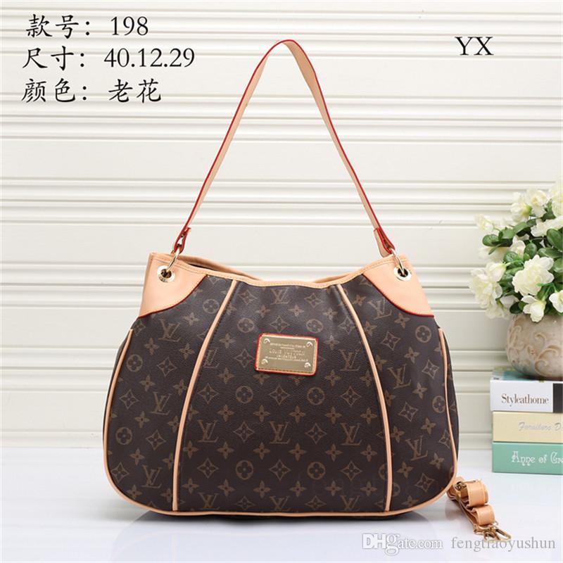 A03 дизайнерские сумки подарочная сумка кожа PU сумочка кошелек женские сумки женщины курьерские сумки летняя сумка женские сумки для женщин сумки 198