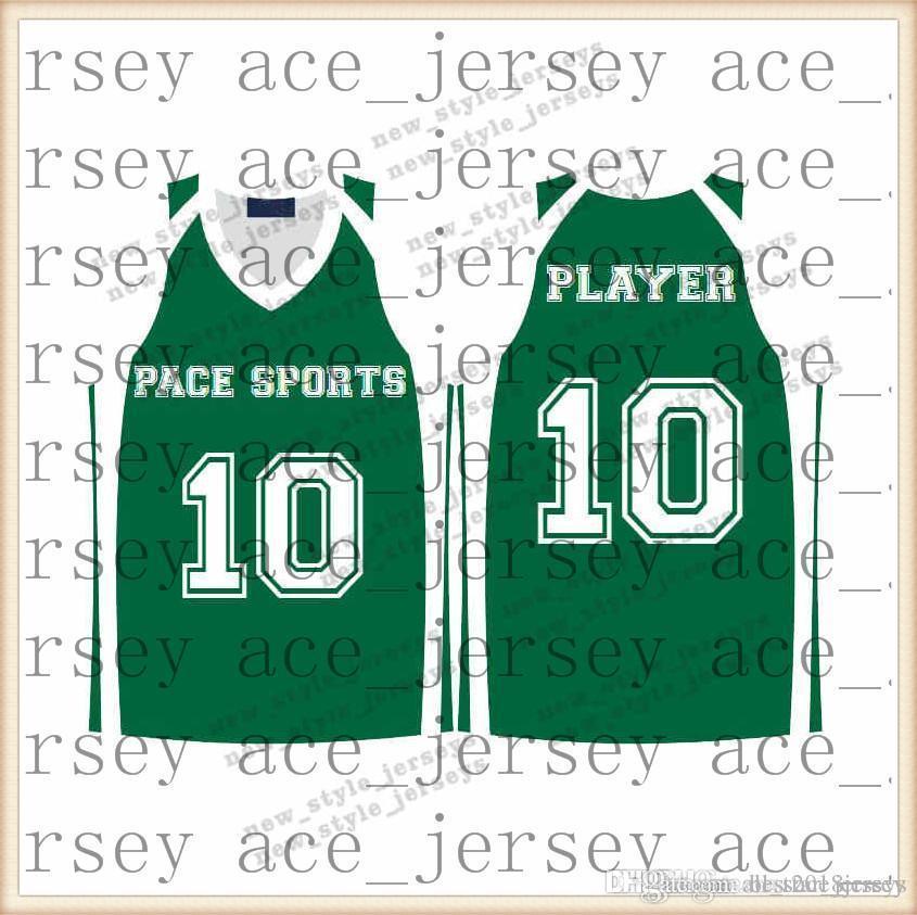 -41New баскетбольного белой черные мужчин молодежь дышащего Quick Dry 100% Сшитый Высококачественный баскетбольный S-xxl3