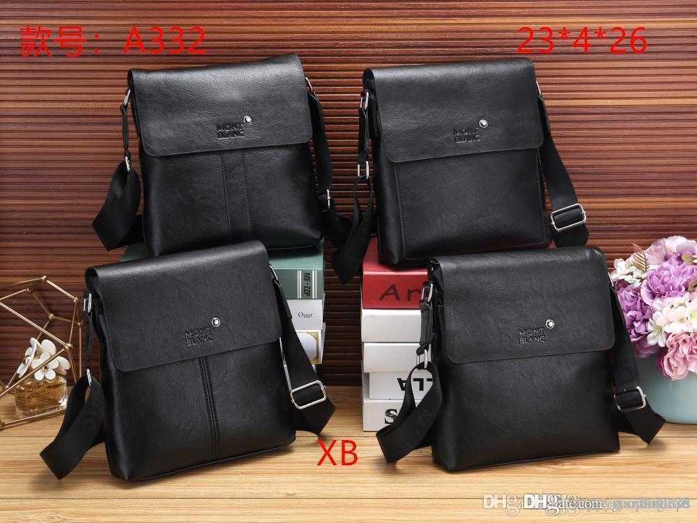 bon prix XB A332 NOUVEAUX Mode Sacs à main pour dames sacs femmes sac fourre-tout sacs à dos sac à bandoulière unique