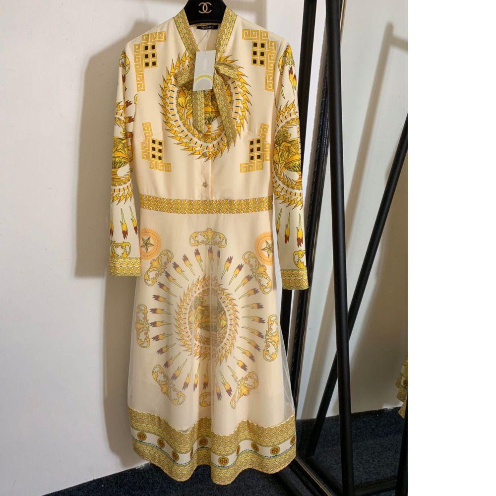 las mujeres visten la manera cómoda ocasional atractivo de la falda del tamaño S-XL WSJ000 # 112238 i_lucky07