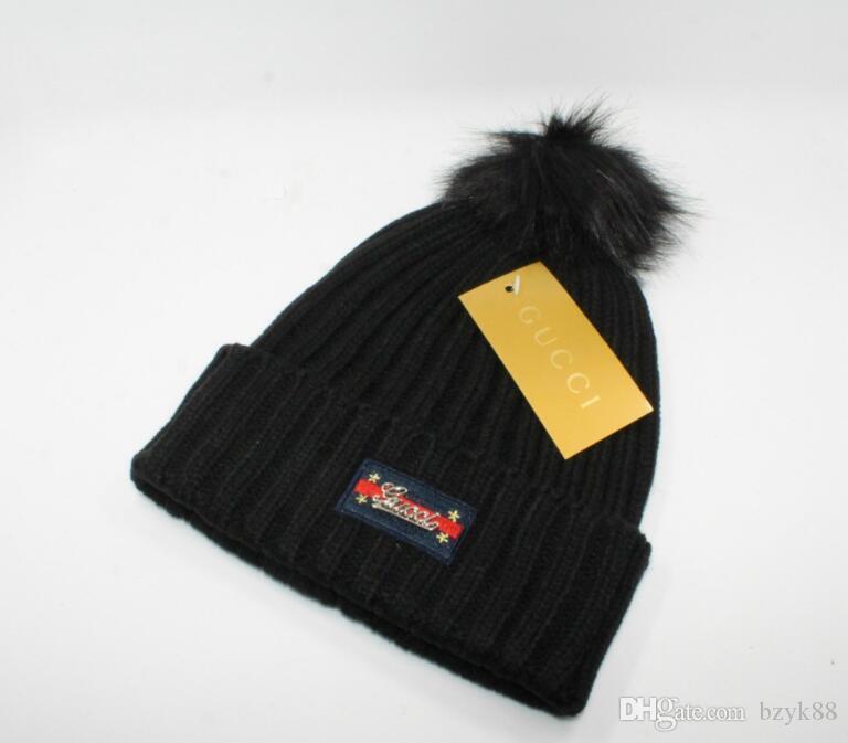 Yüksek Kalite Tuval Lüks Şapka Bay Bayan Şapka Açık Spor Boş Strapback Şapka Avrupa Stili Tasarımcı 197 ile Güneş Şapka Marka Beyzbol Şapkası