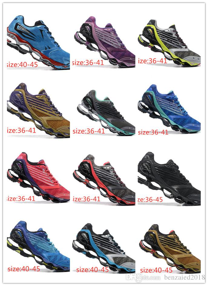 tenis mizuno wave prophecy 5 usa estados unidos venta
