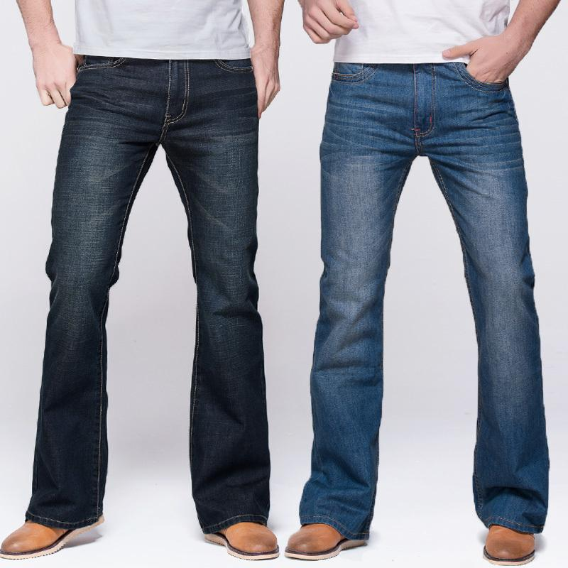 Pozno Obod Sredi Nicesar Pantalones Bootcut Hombre Communitygardenclubofcohasset Org
