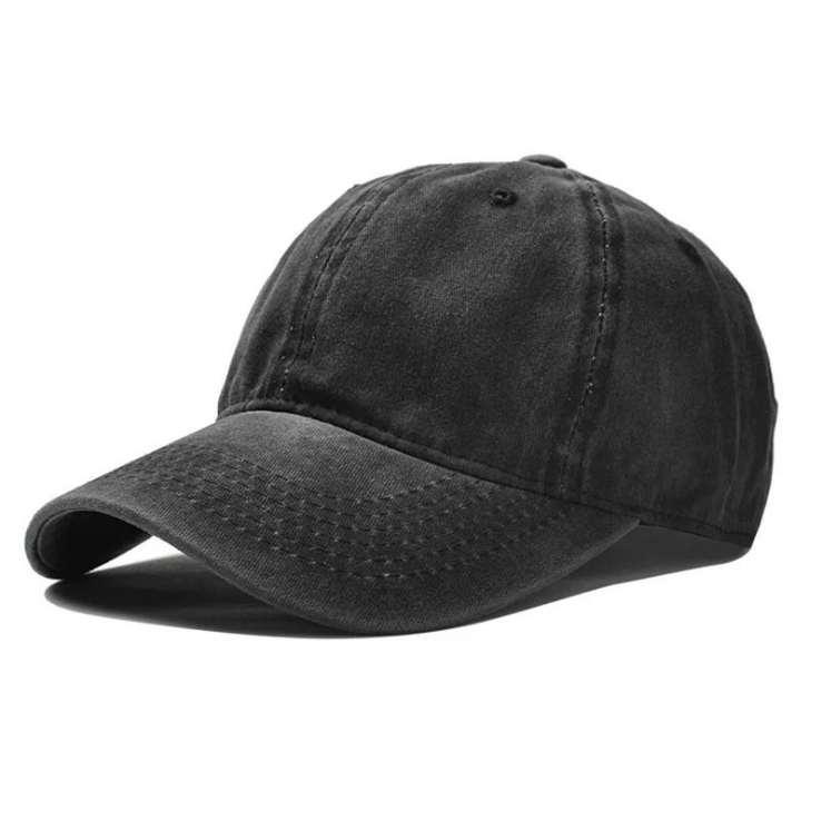Erkekler Yeni Tasarım Snapback Cap Klasik şapkalar Erkekler beyzbol Hediyeler Yüksek Kalite Yeni Moda kapakları