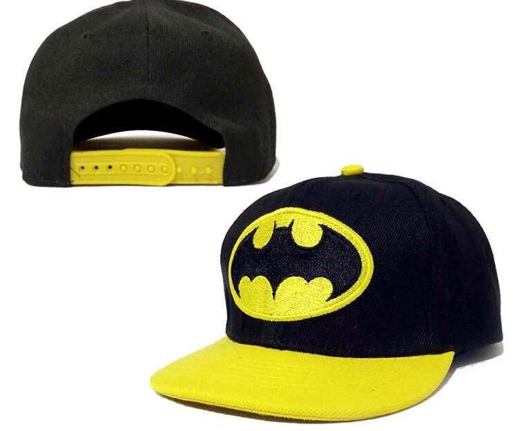 Hot fashion KID Snapback Cap Baseball Hat For Men Women Casquette Sport Hip Hop boy girl Basketball Cap adjustable Cheap CAPS 3-9 Years