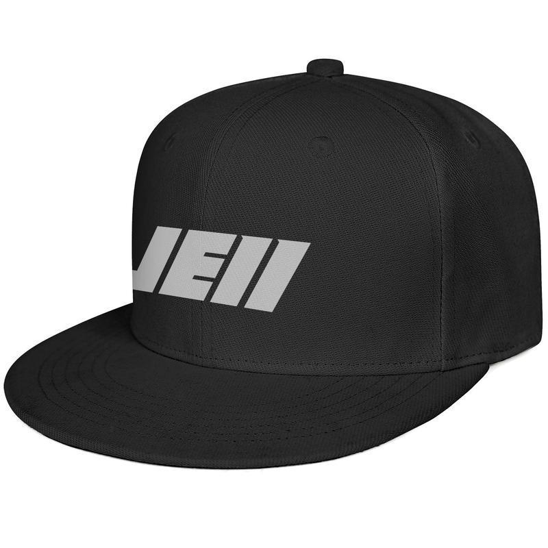 je11 جوليان إيدلمان كرة القدم للرجال الرياضة وإمرأة حافة شقة قبعة بيسبول تصميم رائع الخاص بك فريق القبعات الأمريكية العلم التمويه فلاش