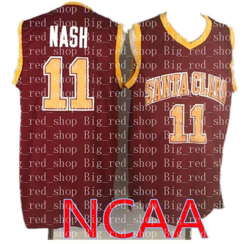 NCAA رأس رجل الكلية لكرة السلة يرتدي Shipping99977fdfdfd الحرة