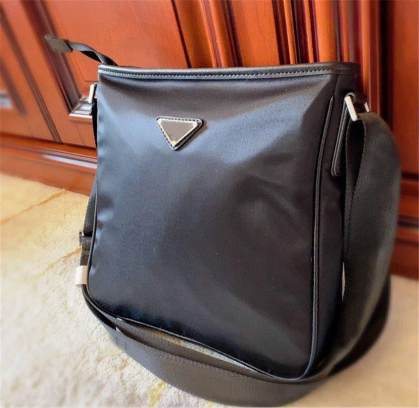 Мужская дизайнерская сумка через плечо Messenger сумки хорошего качества Cross Body Fashion CFY2003133/