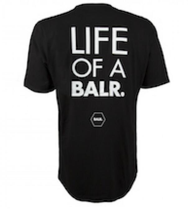 New Mens Top Tees primavera estate Man sports T Shirt manica corta Uomo Donna Moda ICONs shirt