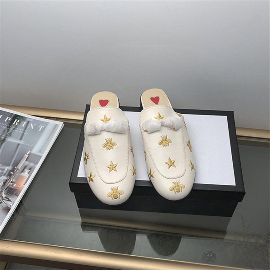 Sveglia di modo Catena farfalla dei calzini per le donne di colore Oro Argento Caviglia Beach piede sandalo del braccialetto di 2020 gioielli bohemien del piede # 547