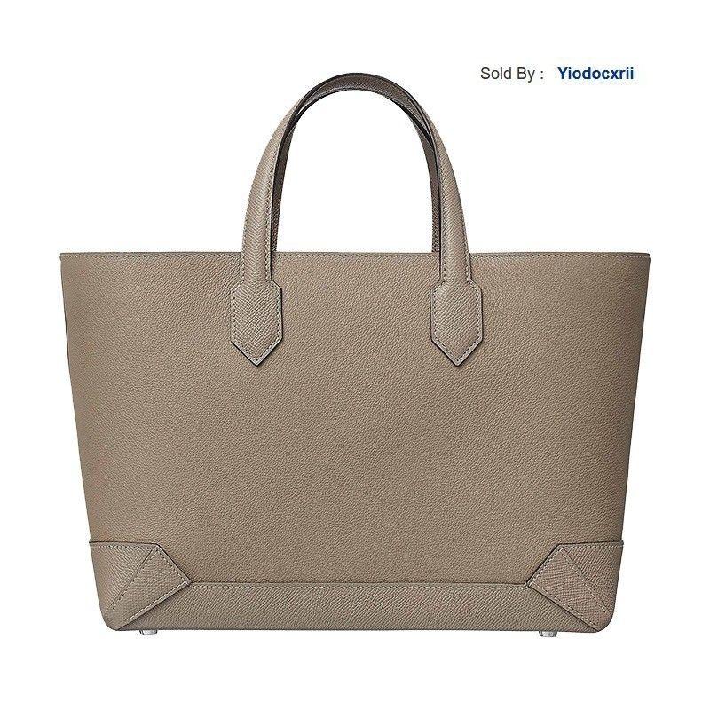 yiodocxrii LYLY Women Classic Bearn Card Black H039806ck89-ba11 Totes Handbags Shoulder Bags Backpacks Wallets Purse