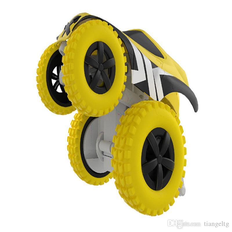 Silverlit MINI FOLD XS Car Off-Road Racing Cars Boy Remote Control Racing Car Kids Electric Toys Cars 5Y+ 07
