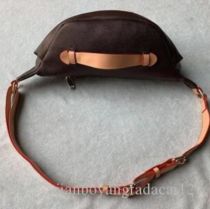 2020 new Hot pu Waist Bags women Fanny Pack bags bum bag Belt Bag men Women Money Phone Handy Waist Purse Solid Travel Bag