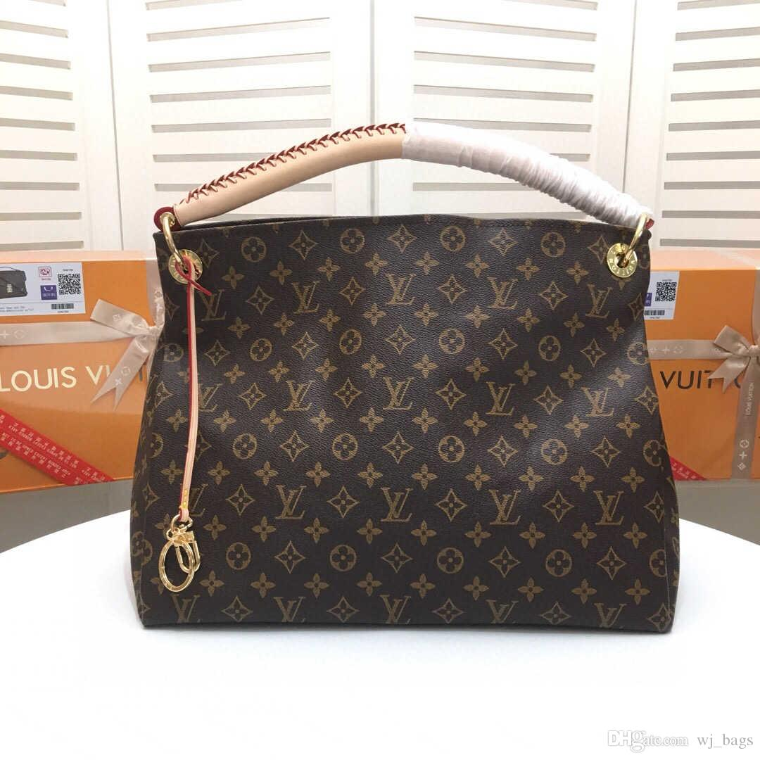 a21 Vente 3 pièces scénographes sacs femmes sac à bandoulière sacs à main de luxe en cuir véritable sacs à main dame designers sacs fourre-tout Porte-Monnaie trois ite