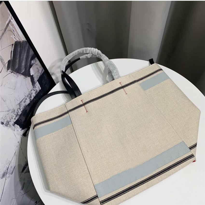 роскошь дизайнер сумки моды мешки плеча вскользь Tote Сумка / CFY2002226