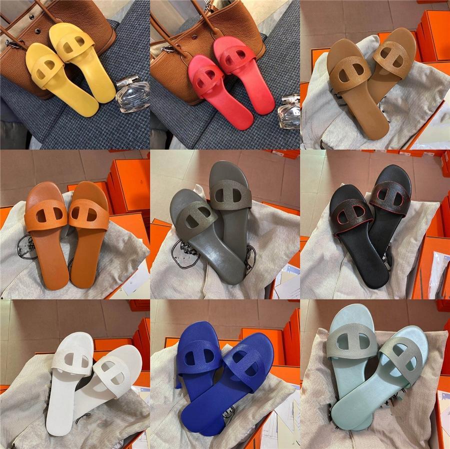 2020 neue Kinderschuhe Boy weiche Sohle Sandalen Sneaker Schuhe 1-3.5T Anti-Rutsch-LED-Licht Luminous Kinder Sport Sandalen # 732