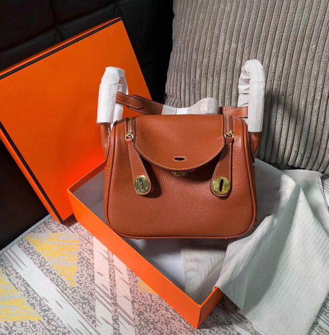 Designer de luxo Handbag alta qualidade Moda bom jogo Plain CFY2002201 //