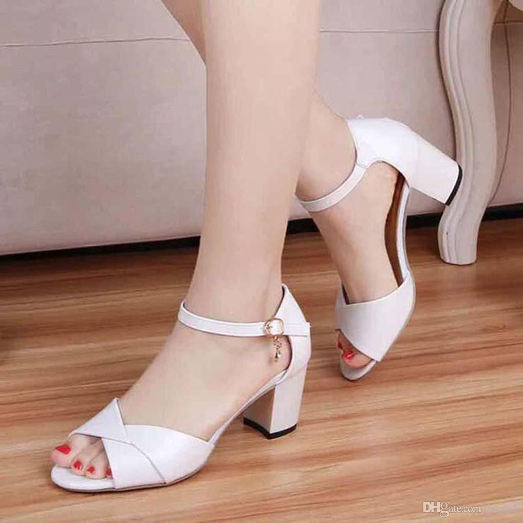 женская обувь сандалии высокого качества пятки сандалии Тапочки Huaraches Вьетнамки Мокасины башмак для туфель bag05 PL1058