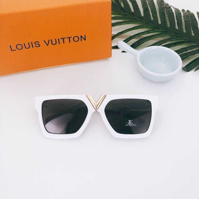Nueva calidad de dicha cantidad superior de lujo nueva manera ocasional 211 Tom gafas de sol para mujer del hombre Erika Gafas Ford marca con los vidrios de Sun con 9633