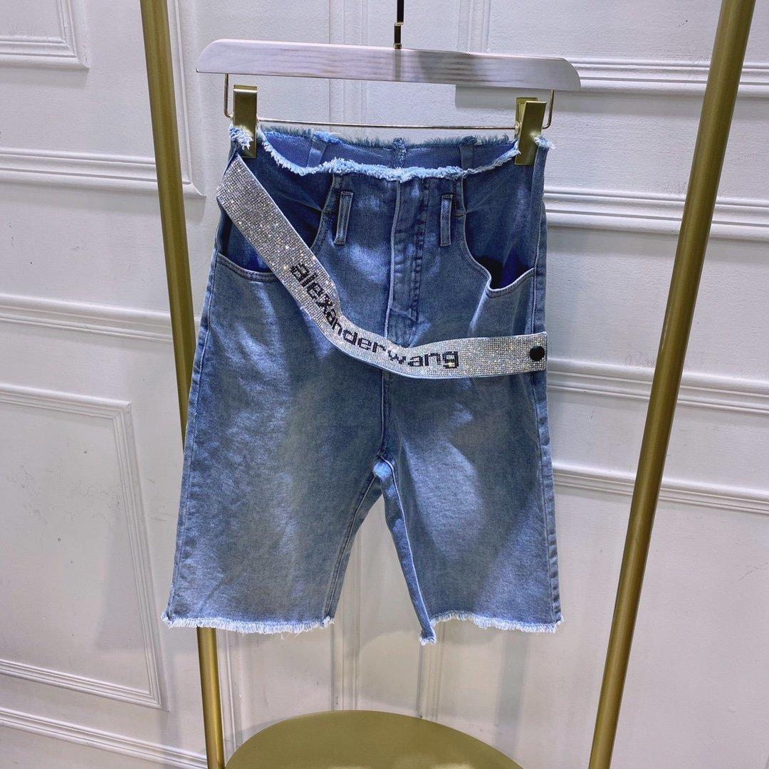Дизайнерские шорты женские шорты Европейский стиль Свободная перевозка груза новый фаворит ринулись горячий Продажа beautifulYTJG