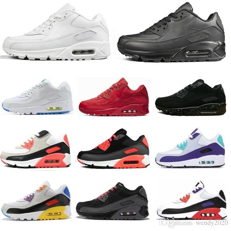 2020 erkek tasarımcı koşu ayakkabıları erkekler kadınlar gündelik siyah beyaz voltluk mavi yeşil gri üzüm Be Gerçek mixtape'i soluk fildişi spor ayakkabı 36-45