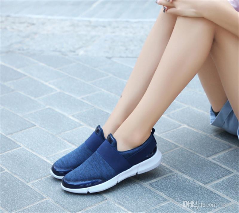 2020 الجملة البرية شبكة مصمم الأزياء الأحذية الثلاثي s حذاء اللباس خفيفة أحذية رياضية الوردي الأزرق الأسود الفضة السيدات الاحذية