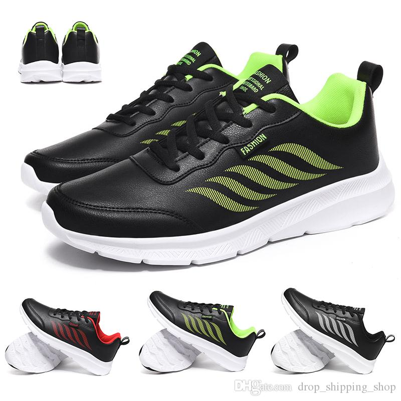 2020 Cheap Discount Running Shoes For