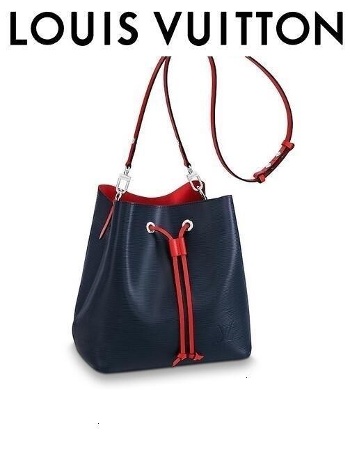 huweifeng1 M54367 NoNo WOMEN HANDBAGS BAGS TOP HANDLES SHOULDER BAGS TOTES CROSS BODY BAG CLUTCHES EVENING