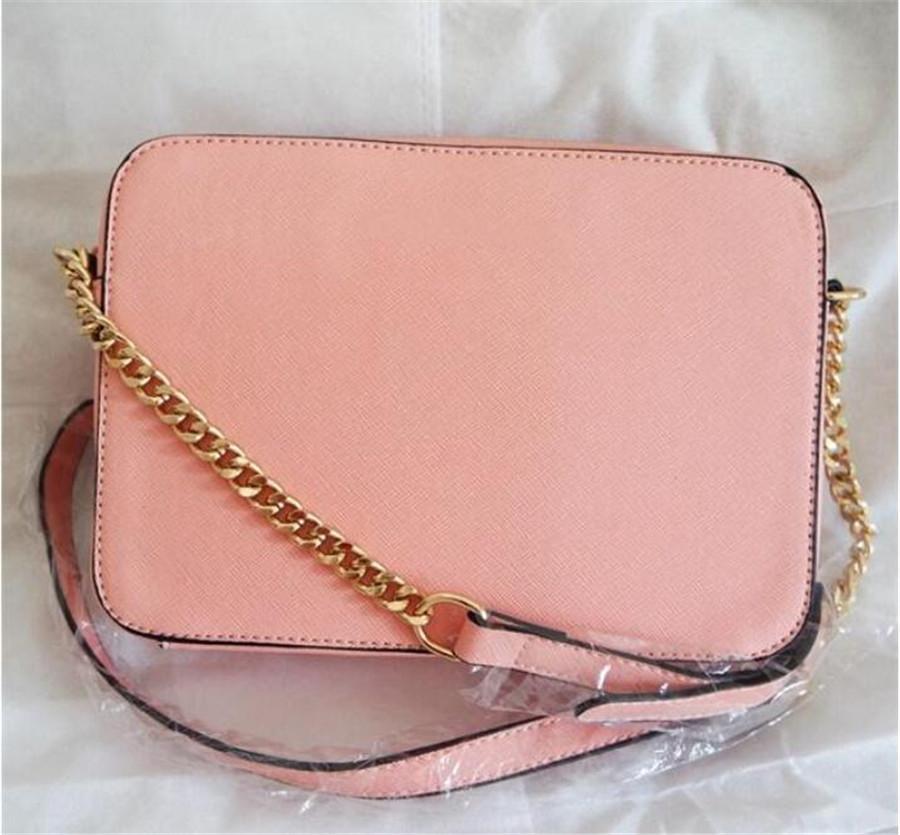Designer-Leather Bag Lady borsa delle donne della benna spalla Borsa del messaggero delle donne annata sacchetti femminili Cylinder Tipo di Crossbody Tote # 814