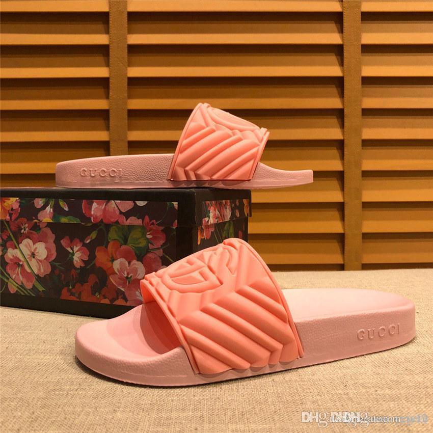 21mm ونيو 2020 برشام MEN الصيف النعال الإيطالية DESIGNER جلد طبيعي الشرائح أزياء سميكة منصة شاطئ النعال ذكر أحذية yetc 20