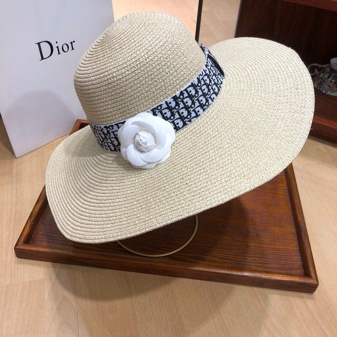 Damas casquillos planos del recorrido al aire libre Primavera Casual Sombrero de sol del visera para las mujeres de la estrella 030804