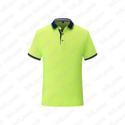 2656 Спорт поло Вентиляционное Быстросохнущий Горячие продажи Высокое качество мужчины 201d T9 с коротким рукавом рубашки удобный новый стиль jersey71882
