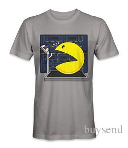 PAC MAN sMening at the weight doodle game t