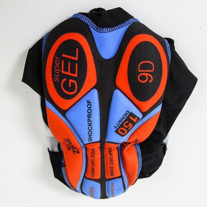 Bisiklet Jersey Yaz Unisex Bisiklet Giysileri Mallot Bib Kısa Yarış Takım Elbise Ciclismo Wahoo Kapalı Eğitim Setleri