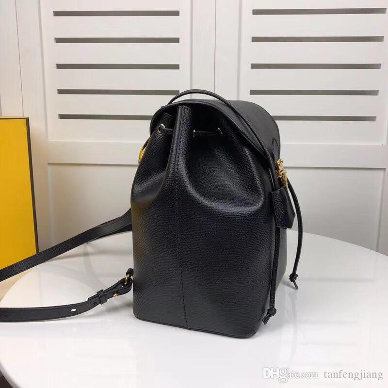 AACLASSIC двойной роскошный студент плеча роскошный мужской мода и сумка дизайнерская сумка женский wpacr