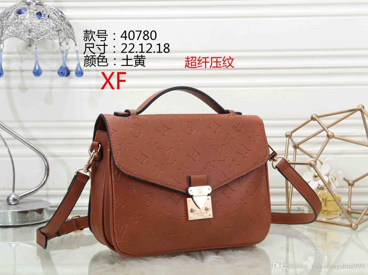 дизайнерские женские тотализаторы сумочка классическая сумка-мессенджер женщины клатч сумки кошелек кошелек сумки через плечо сумки через плечо 04