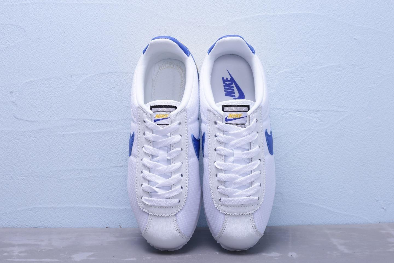 Casual mulheres Branco Flats Homens Lace-Up alta qualidade moda esportes clássicos sapatos brancos 4KSG