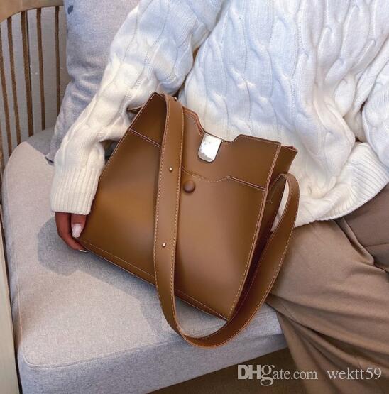 Mode d'hiver Nouveau Femme Place sac fourre-tout de la qualité Woollen perle de femme Sac à bandoulière dames chaîne sac à bandoulière c6 6565