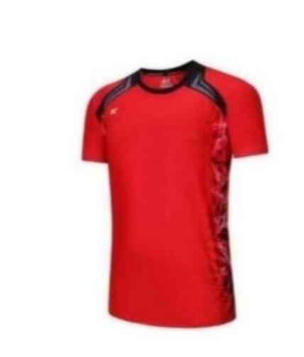 4140ular Fußball 2019clothing personalisierte customAll th Männer beliebte Fitness-Bekleidung Lauftraining Trikots Wettbewerb Kinder 6567817