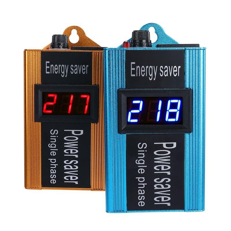risparmio energetico intelligente risparmio energetico dispositivo intelligente risparmio energetico risparmio energetico Box risparmio energetico Elettricità Bill Killer