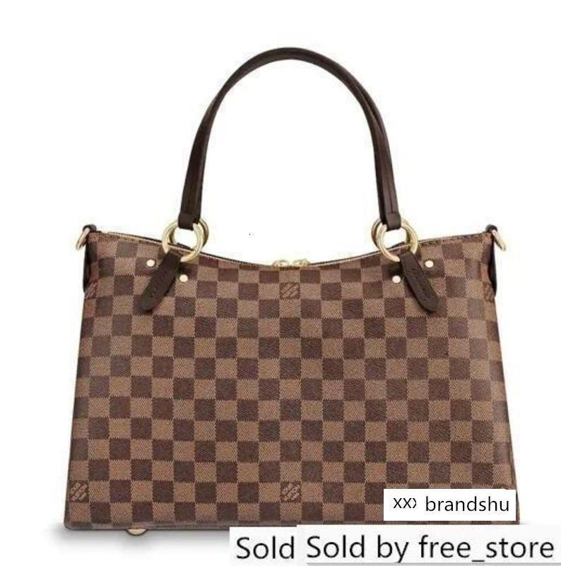 40023 Lymington N New Mulheres Shows ombro Totes Bolsas Top Alças Corpo Cruz Messenger Bags