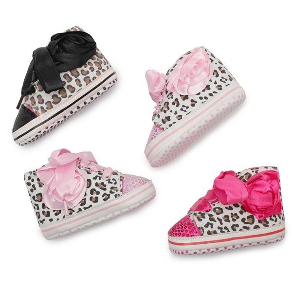 Newborn Повседневные Девочки Мальчики Детские Холст Обувь Infantil Первые Уокеры Детские Мокасины Мягкие Нижние Холст Bebe Противоскользящая Детская обувь