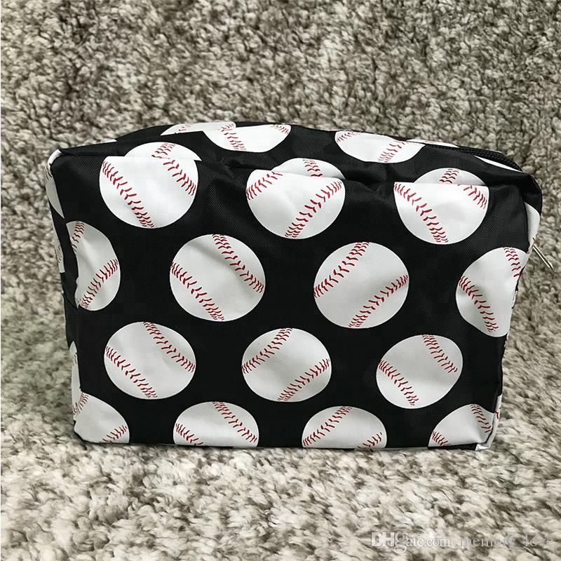 Personalizado De Béisbol O Softbol etiqueta del bolso de deportes