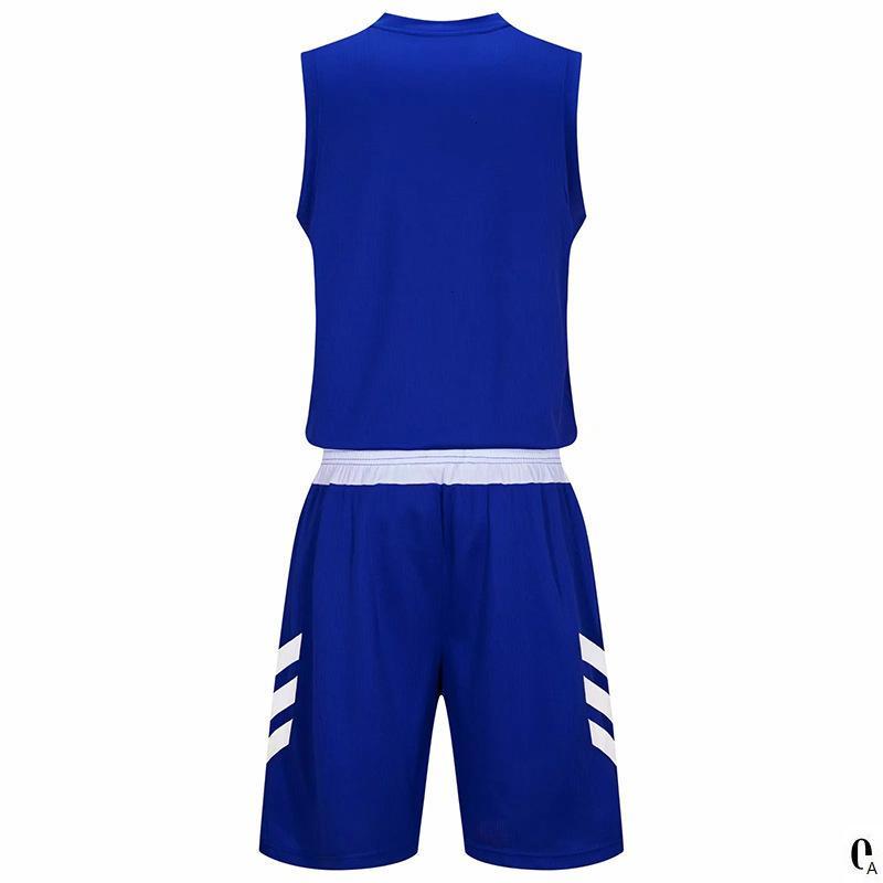 Blank Custom Name Alle Anzahl Schwarz Weiß Rot Grün beste Qualität Basketball Jersey HERREN GRÖSSE S-XXXL preiswerten Fabrikpreis BBB0111g