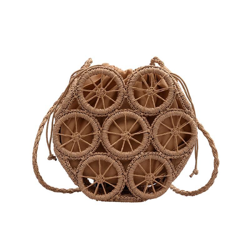 Womens Handbags 2020 Women Bag Crossbody Bags Large Tote Handbags Sling Bags Shoulder Quilted Bag Handbag