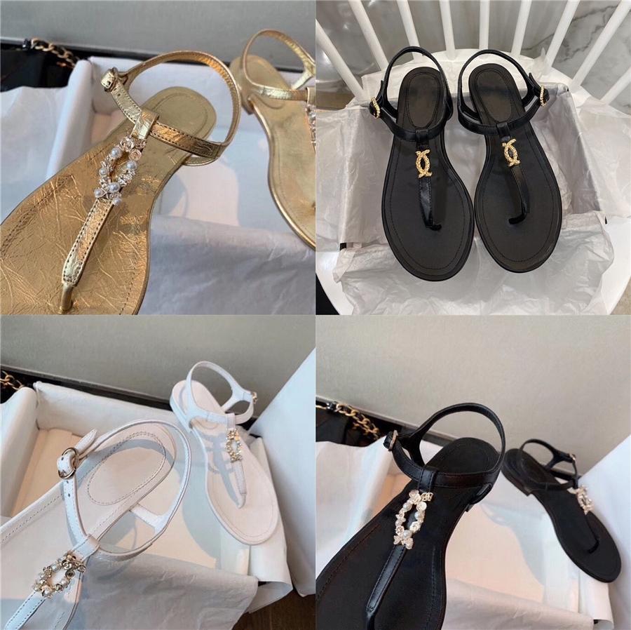 2020 Nuovo Durable Anti-Slip Slippers uomini comodi in lino Open Toe Flip Flops per le coppie traspirante casa coperta sandali Maschio # 661