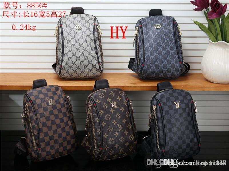 Mulheres Bolsas 2020 estilos Handbag nome famoso Moda Couro Bolsa Bolsas de Ombro Lady Bolsas M bolsas bolsa L8856